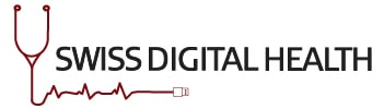Swiss Digital Health