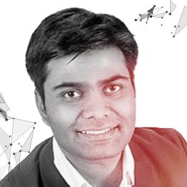 Nikhil-Jain_sdh