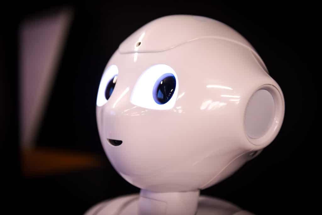 Comment les robots humanoïdes peuvent être un assistant au personnel de santé ?