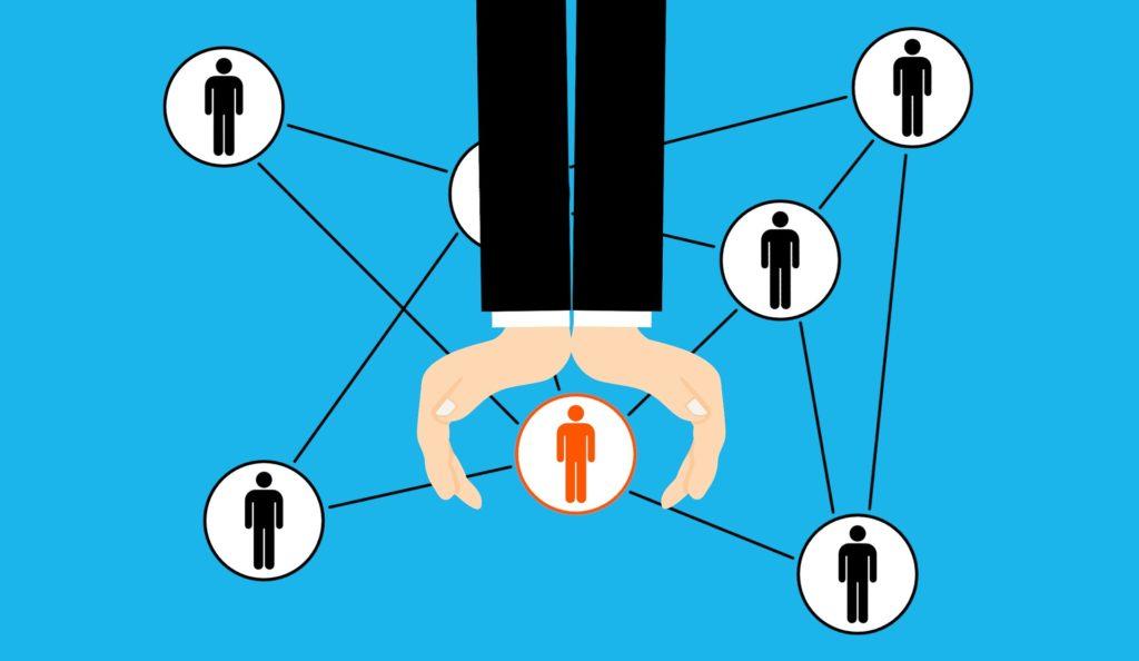 Groupe Mutuel : un partenaire santé de nouvelle génération