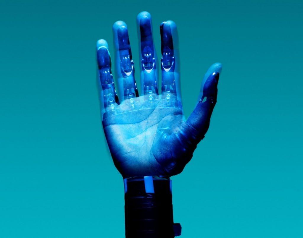 Le boom des technologies d'assistance ouvre de larges perspectives aux applications grand public