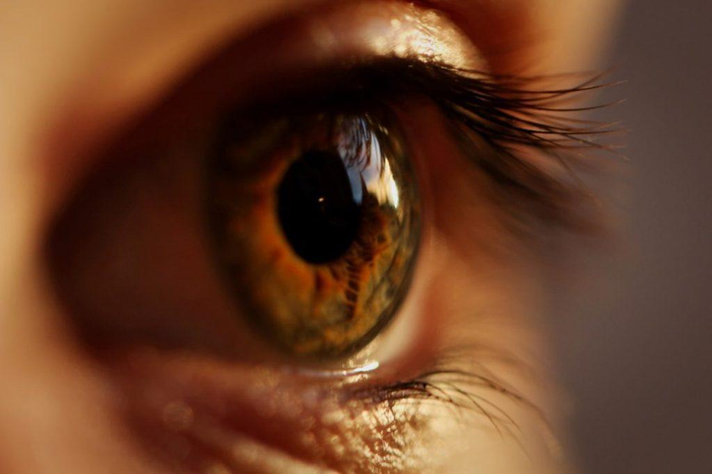 La 3D vient prêter main forte au traitement de l'œil paresseux