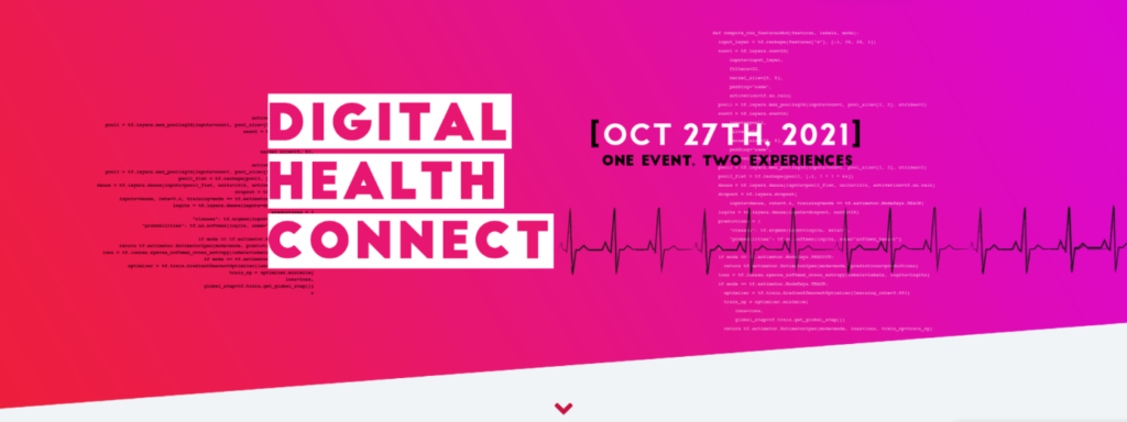 Remote health at the heart of enriching workshops