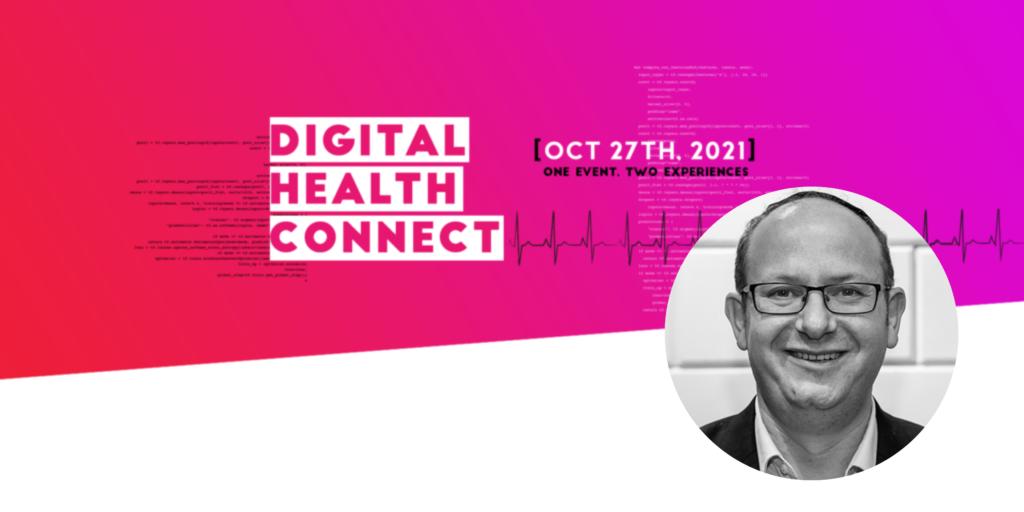 Docdok.health, the Netflix of healthcare